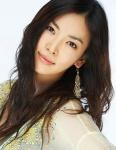 Kim So Yeon as Ma Hye Ri